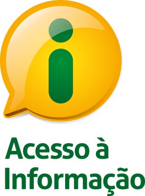 Acesso A Informacao Vertical