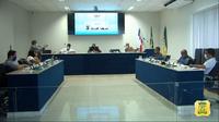 Câmara sedia Audiências Públicas para Prestação de Contas do 1º Quadrimestre de 2020 e apresentação da LDO 2021