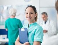 Enfermeiros plantonistas e técnicos de enfermagem são convocados em Mata de São João