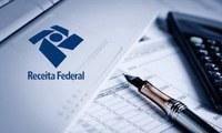 IR 2020: Governo prorroga prazo de entrega de declaração para 30 de junho