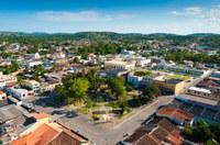 Prefeitura decreta Estado de Emergência e fecha espaços públicos