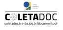 TRE-BA cria sistema alternativo ao Título Net para eleitores com dificuldade de acessar a página
