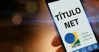 TRE-BA lança hotsite com instruções de acesso ao Título Net