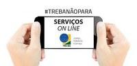 TRE-BA reforça uso de serviços online para atendimento ao eleitor